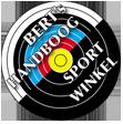 Berts Handboog Sport Winkel